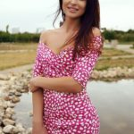 Photo Валерия